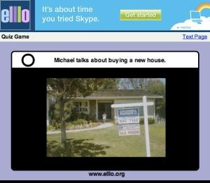 elllo-house-2