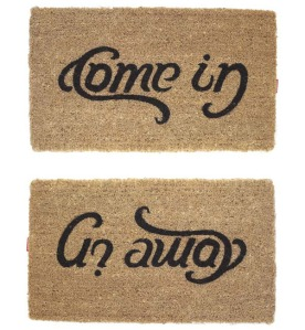 Come-In-Go-Away-Doormat