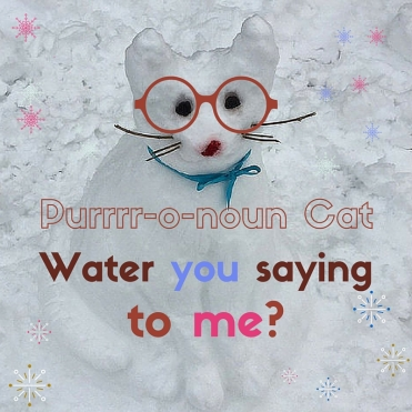 Pronoun Cat (4)