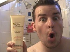wash hair (1)