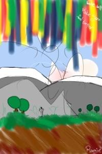Spring_Rami_04.04.13