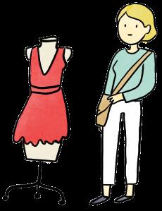 woman_looking_at_dress