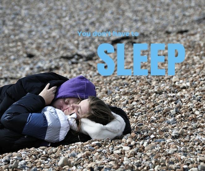 sleep (2)