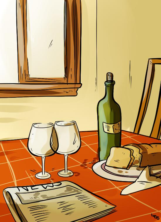 table_aristotel_30.05.15
