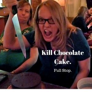 Kill Chocolate (1)