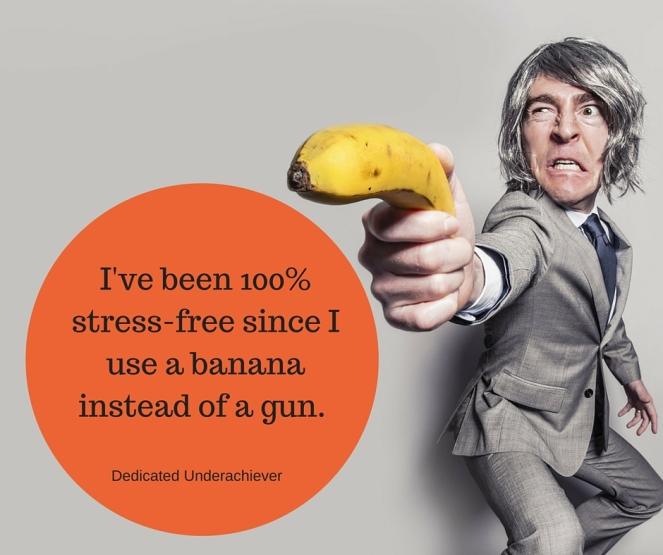 banana man (2)