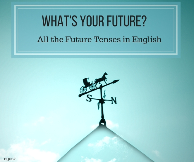 What's Your Future-