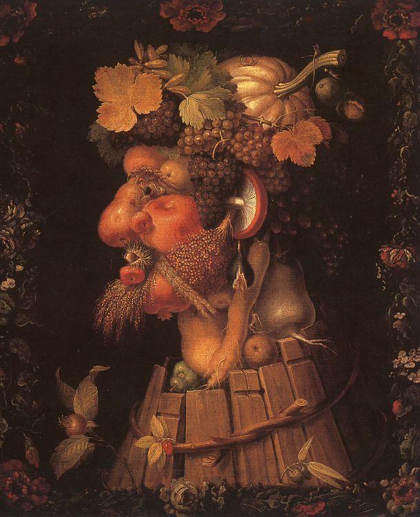Arcimboldo,_Giuseppe_-_Autumn,_1573