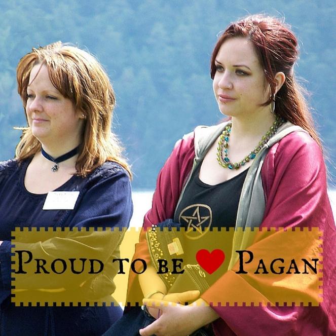 pagan (1)