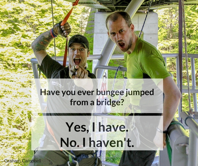 bungee (1)