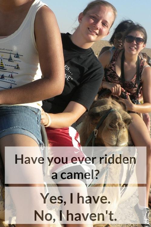 Ride camel (1)