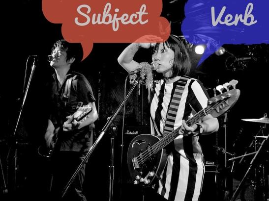 Subject Verb1 (1)